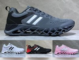 buy online e0bcf d0c4d Football Soccer Shop NZ   Buy New Football Soccer Shop ...