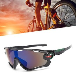 $enCountryForm.capitalKeyWord Australia - Cycling Glasses Men Women Outdoor Sport MTB Bicycle Glass Motorcycle Sunglasses Driving Bike Glasses Protection Goggles Oculos De Ciclismo