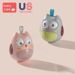 Monate Alte Babyspielzeug Online Großhandel Vertriebspartner