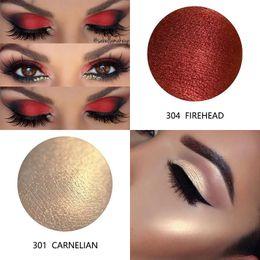 Body Glitter Beauty & Health Hearty Ucanbe Brand Glitter Pro Eyeshadow Shimmer For Eye Face Hair Or Body Makeup Professional Diamond Glitter Powder