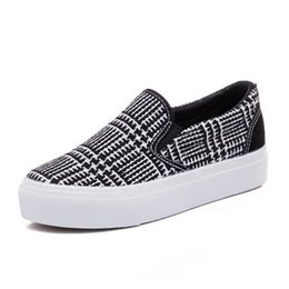 Carrefour Shoes Online Shopping Carrefour Shoes For Sale
