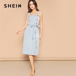 c1cff5ff73551 Summer Pinafore Dress Online Shopping   Summer Pinafore Dress for Sale