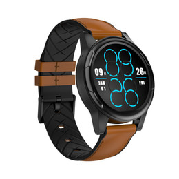 $enCountryForm.capitalKeyWord UK - X361 4G LTE Android 7.1 Smart Watch With WiFi GPS Sim Card 32GB ROM Smartwatch Phone Heart Rate Monitor Camera