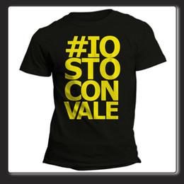 $enCountryForm.capitalKeyWord Australia - T Shirt Unisex #IOSTOCONVALE Vale the doctor 46