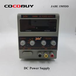 $enCountryForm.capitalKeyWord Australia - JCRJ-004 DC Power Supply wanptek Mini Adjustable DC Power Supply 220V LED Digital Switching Voltage