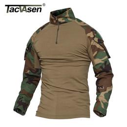 $enCountryForm.capitalKeyWord Canada - Tacvasen Python Camouflage Male Army Combat Tactical T Shirt Military Men Long Sleeve T-shirts Whfe-022 C19041303