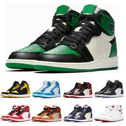 RetRo 11s black Red online shopping - air jordan retro s Mens basketball shoes top Pine Green Court Purple Chicago OG Game Royal Blue Backboard sports sneakers