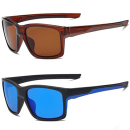 $enCountryForm.capitalKeyWord NZ - Brand summer men Bicycle Glass driving sunglasses 8colors cycling glasses women and man nice glasses goggles LE342