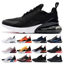 $enCountryForm.capitalKeyWord NZ - Designer Mens Black White Running Shoes Women Light Bone CNY BARELY Rose Be true Tell Core White Triple Black Trainer Mens Sneaker Shoes