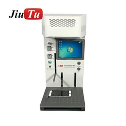 $enCountryForm.capitalKeyWord Australia - Automatic Laser Back Glass Removal Machine with Built-in Computer For Engraving Marking Your Logo Photo Letters