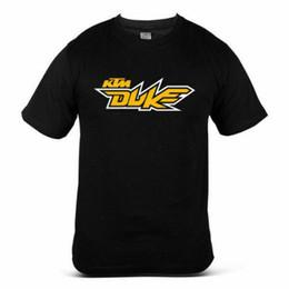 $enCountryForm.capitalKeyWord UK - NEW RARE !!! KTM Racing Duke Superbike Motorcycle Streetwear T Shirt SIZE S-5XL Men Women Unisex Fashion tshirt Free Shipping Funny Cool