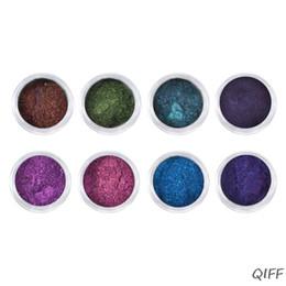 $enCountryForm.capitalKeyWord UK - Mirror Pearl Powder Epoxy Resin Glitter Chameleon Pigment Resin Jewelry Making