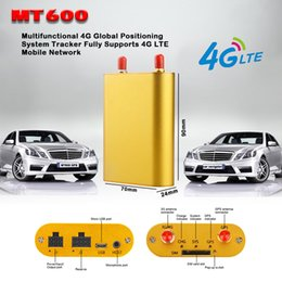 $enCountryForm.capitalKeyWord NZ - 4G LTE Car GPS GPRS Tracker MT600 support GPS Vehicle truck tracking Geo-Fence alarm and reporting with platform real time Track