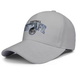 e61c88300 Shop Black Label Hats UK   Black Label Hats free delivery to UK ...