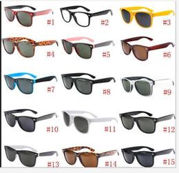 4d53a2be6a7e Hot Sale Cheap sunglasses For Men sport cycling Desinger sunglasses dazzle  colour mirrors glasses 18 colors free shipping