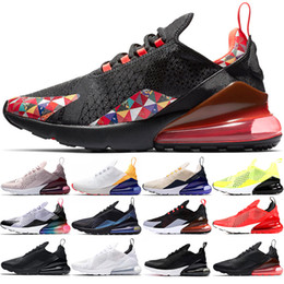 China Men Women Sneaker Running Shoes CNY Oreo Regency Purple Triple Black White Habanero Red Wolf Grey Designer Trainer Sport Shoe Size 5.5-11 supplier black wolf art suppliers