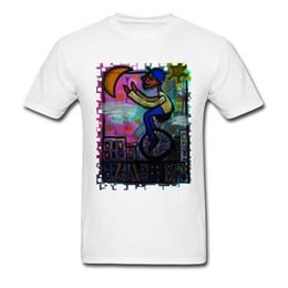 $enCountryForm.capitalKeyWord Australia - Im Reaching For The Stars Moon Magic Top T Shirts Custom White Cool T Shirts Men Nothing Is Impossible Funny Game Fan Tshirt