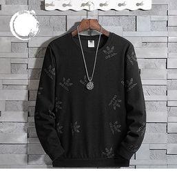 $enCountryForm.capitalKeyWord NZ - Mens Designer Hoodies 2019 Hot Sale Mens Sport Style Hoodies Brand Letter Printed Hoodie Tops Men Luxury Casual Sweatshirts Plus Size L-5XL