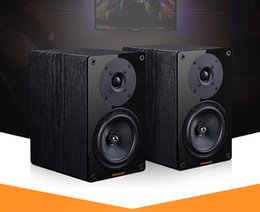 Shop Home Theatre 2 1 UK | Home Theatre 2 1 free delivery to