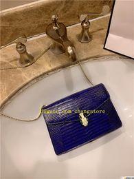 Silk bodieS online shopping - handbag womens designer handbags luxury designer B LGARI handbags purses women fashion bags Clutch bags ross Body for woman wnf251