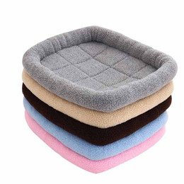 $enCountryForm.capitalKeyWord Australia - Dog cushions large and medium dog beds cat mats sofa pet universal warm products for puppies