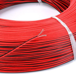 Terrific Awg Copper Wire Australia New Featured Awg Copper Wire At Best Wiring Digital Resources Llinedefiancerspsorg