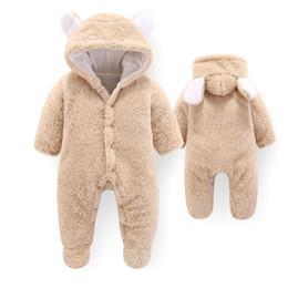 6f7821b29a83 Newborn Baby Girl Sleepwear Winter NZ