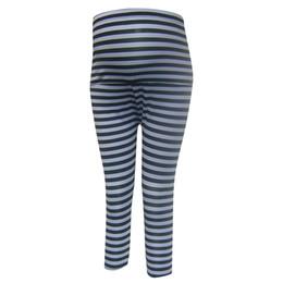 a8af29a8c05e9 Maternity Leggings Pregnant Solid Cotton Pants Clothes Women High Waist  Adjustable Belt Modal Pregnancy Trousers summer