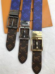 $enCountryForm.capitalKeyWord Australia - 2018 high quality luxury style Medusa Genuine Leather ceinture belt for mens womens accessories designers strap man Jeans belts G M buckle