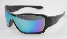 $enCountryForm.capitalKeyWord Australia - Bigtaco OO9190 glasses Men and Women Polarized sunglasses bike Eyewear outdoor Goggles cycling sun glasses Polarizing tactical bicycle glass