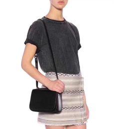 $enCountryForm.capitalKeyWord UK - 512853 Women's Bag Fashion classics Shoulder BagsCross BodyToteshandbags brand fashion TOP luxury designer bags famous women Popular T11T