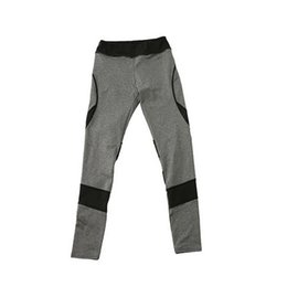 $enCountryForm.capitalKeyWord UK - Gym Fashion Explosive Yiwu trousers and peaches, Fitness Yoga pants, sports pants, pencil pants with bottom sell well Yoga pants