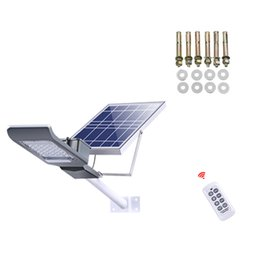 $enCountryForm.capitalKeyWord Australia - LED Floodlight Solar Lamp Light Waterproof IP66 Outdoor Lighting Emergency Security Garden Street Light garden lamp