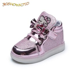 low priced 115ae 3706c hello kitty scarpe australia