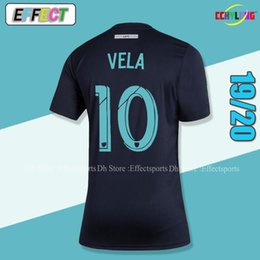 best football kits 2020-19 Best Football Kits Online Shopping | Best Football Kits for Sale