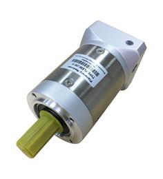 $enCountryForm.capitalKeyWord Australia - Single stage PLE60 Series for stepper servo motor Ratio 1:3 4 5 7 10 gearbox