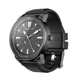 H2 Smart Uhr Männer Wasserdichte Mode Männer Uhren Uhr Mann Frau Frauen Wathes Smart Sports im Angebot