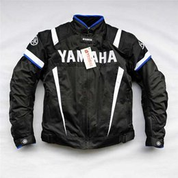 $enCountryForm.capitalKeyWord NZ - 2019 Winter Moto GP Motocross Racing Jacket For Yamaha Team Racing Motorbike Black Jackets