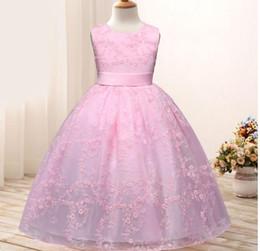 4d2185b6e708e Christmas Party Dresses For Juniors Online Shopping   Christmas ...