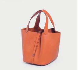 $enCountryForm.capitalKeyWord UK - 2019 brand new designer women shoulder bags high quality purse ladies fashion PU leather handbag famous messenger bag Classic tote female 33