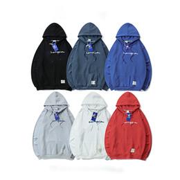 43bf5635e Champion Sweatshirt Distributeurs en gros en ligne, Champion ...