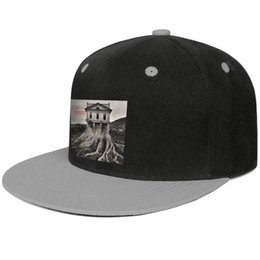 Snapback Caps For Sale Australia - Bon Jovi This House Is Not for Sale Design Hip-Hop Cap Snapback Flatbrim Trucker Hats Sun Protection Adjustable