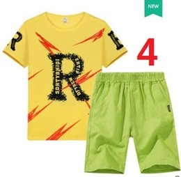 tennis clothes girls Canada - Find Similar Designer Kids Clothes for Girls Casual Short-Sleeved Striped T-shirt Dress Cute Summer Cotton Dress with Animal Appliques Baby