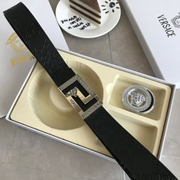 casual products NZ - 2019 0