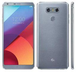 "$enCountryForm.capitalKeyWord Australia - Refurbished Original unlocked LG G6 Mobile Phone 4GB RAM 32GB 64GB ROM single sim H870 H871 4G LTE 5.7"" 13.0MP cellphone"