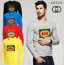 $enCountryForm.capitalKeyWord Australia - New Trends Men T shirts Super Longline Long Sleeve T-Shirt Hip Hop Arc hem With Curve Hem Side Zip Tops tee