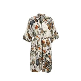 d867f86eb2a50 Shop Women Bohemian Style Dresses UK   Women Bohemian Style Dresses ...