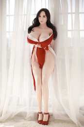vagina anal breast sex toy NZ - Sex Love Dolls Mannequin Adult Oral Vagina Anal Sex Love Sexy Toys for Man Pretty Big Breast and Ass More Posture D6Sex doll mannequins into