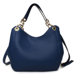 $enCountryForm.capitalKeyWord Australia - hot 2018 latest classic fashion ladies handbag designer luxury ladies bags famous design big hand bag handbag