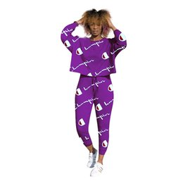 ca1d3e93282d Camiseta Conjunto Pantalón Damas Online | Camiseta Conjunto Pantalón ...